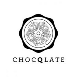 chocqlate-logo-280x280